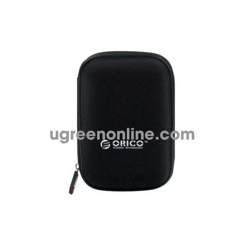 Orico PHD-25-BK Bao bảo vệ ổ cứng 2.5