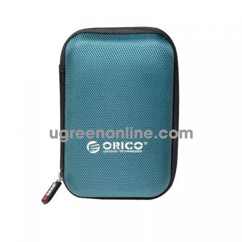 Orico Phd-25-Bl Bao Bảo Vệ Ổ Cứng 2.5