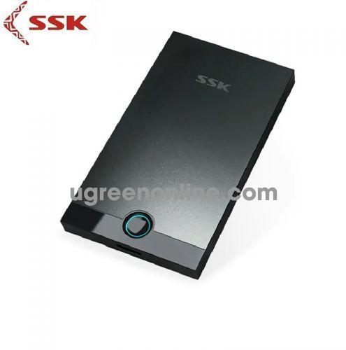 SSK SHE-085 2.5inch 2.5