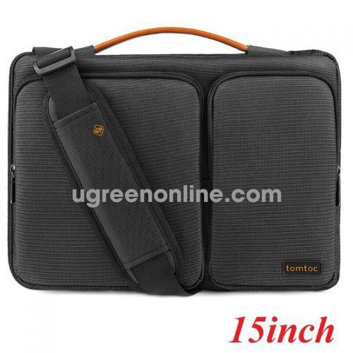 Tomtoc A42-E02D Túi đeo TOMTOC shoulder bags MB 15