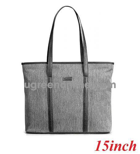 Tomtoc A48-E02G Túi xách Tomtoc fashion and stylish for Ultrabook Gray ( A48-E02G ) GKOL 86333 10086333