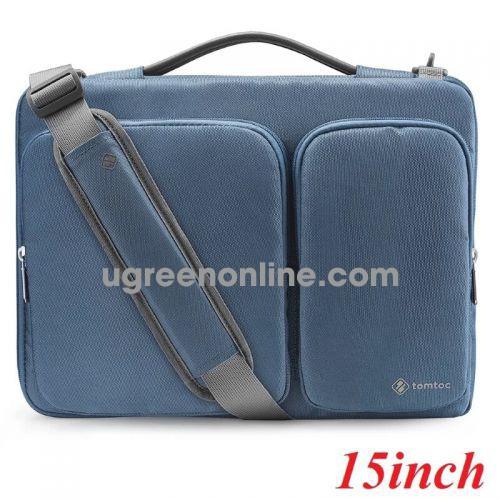 Tomtoc A42-E02B01 Túi đeo TOMTOC shoulder bags MB 15