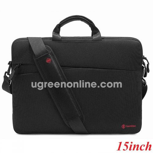Tomtoc A45-E01D Túi xách TOMTOC Messenger bags MB Pro 15