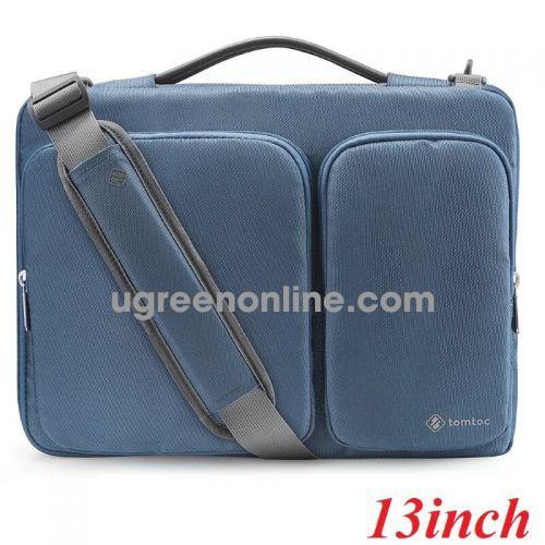 Tomtoc A42-C01B01 Túi đeo TOMTOC shoulder bags MB Pro 13