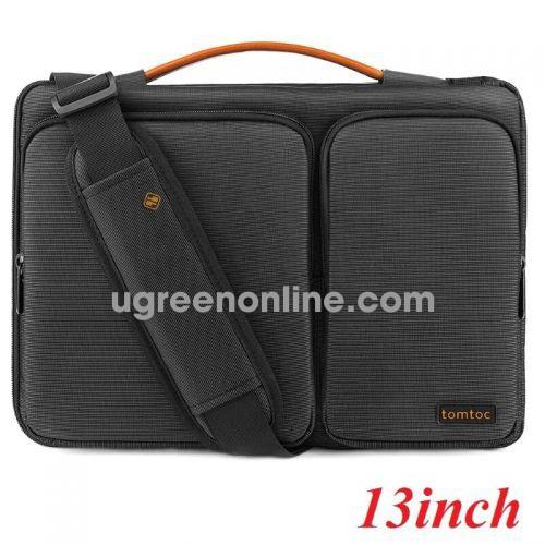Tomtoc A42-C01D Túi đeo TOMTOC shoulder bags MB Pro 13