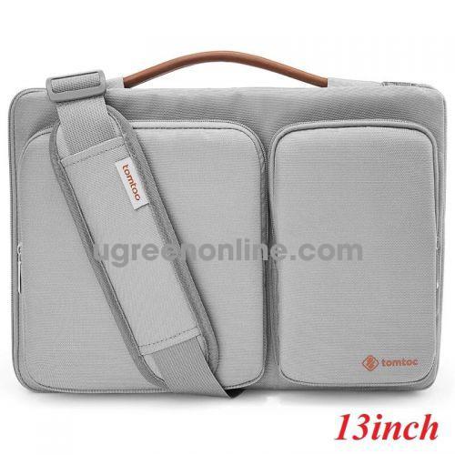 Tomtoc A42-C01S Túi đeo TOMTOC shoulder bags MB Pro 13