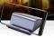 Ugreen 50924 auxuary base for mobile game aluminum case cm214