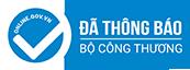Người đại diện: Lưu Bá Nghị - Số ĐKKD: 41A80006683